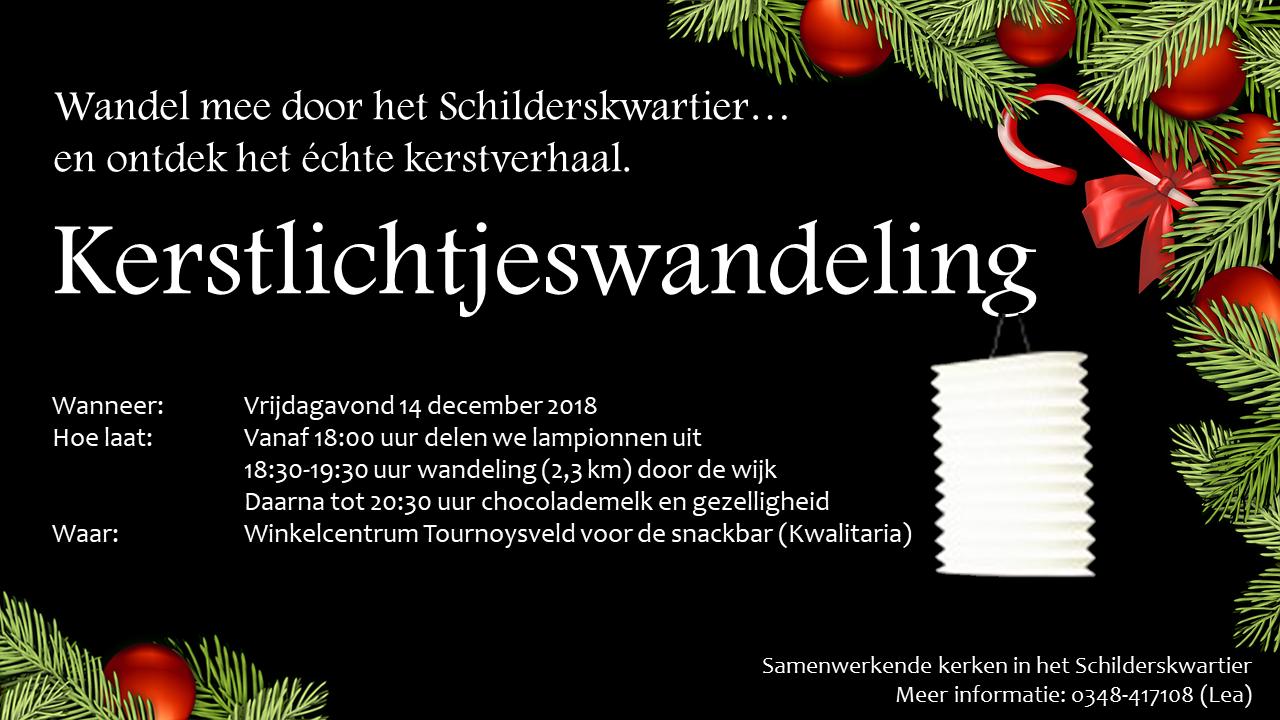 Kerstwandeling_in_Woerden.png